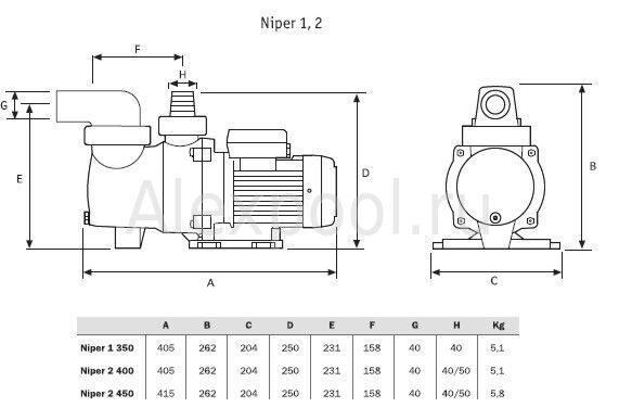 Niper1_2-2
