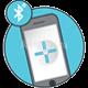 rcu-app