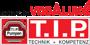 Vodalux_TIP copy