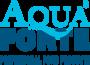 AquaForte-logo-FC