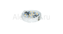 SMD LED Unit3w/12V 130lumen 3000K