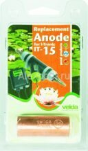 AnodeT-Flow Tronic, I-Tronic 15 Запасной анод